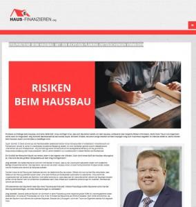 Interview mit RA Jörg Schmidt