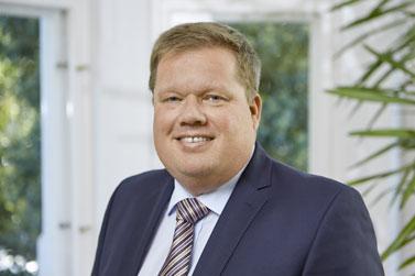 RA Jörg Schmidt