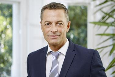 Ralf Dupré